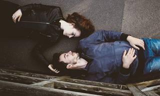 9 דברים שאתם עושים בלי לשים לב ושפוגעים בזוגיות שלכם