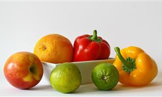 מדוע וכיצד להיזהר מצריכת עודף חומרי תזונה
