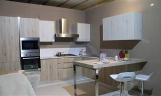 5 טיפים לעיצוב המטבח