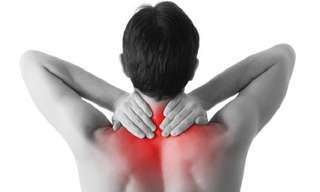 5 תרגילים להקלה על שרירים תפוסים