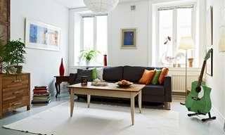 15 טיפים לחידוש ורענון הבית שכדאי להכיר