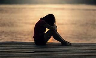 על דיכאון חורף כבר שמעתם? הסבר על התופעה ודרכים להתמודד איתה