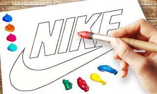 32 רעיונות נהדרים לפעילויות ציור לילדים ולמבוגרים
