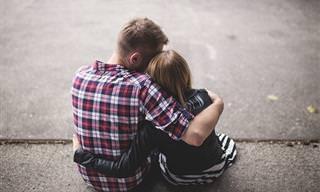טיפים לשמירה על זוגיות עם כניסת תינוק למשפחה