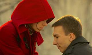 6 הרגלים שעלולים לגרום למשבר אמון במערכות יחסים