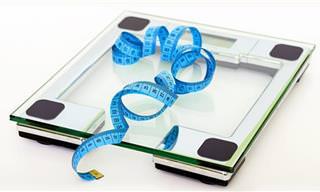 9 ההורמונים שמשפיעים על המשקל שלכם
