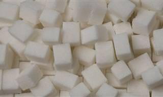 8 טריקים של חברות מזון להסתיר סוכר בשלל מוצרים