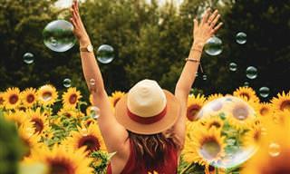 4 פחדים שמקשים עליכם לסרב לסביבתכם, ואיך להיפטר מהם
