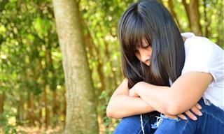 11 מחשבות שליליות שעליכם להיפטר מהן