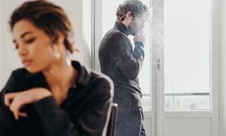 אריאלה מלצר, יועצת זוגית, מסבירה: האם ואיך ניתן לטפל בהתעללות רגשית בזוגיות?