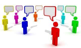 השפה האנושית: מאין באנו ולאן אנו הולכים?