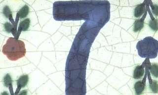 התחלות חדשות והאביב הפנימי שלנו - מספרים 1 ו-7
