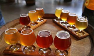 12 שימושים מפתיעים בבירה