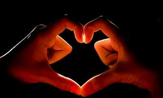עובדות ונתונים על מחלות לב