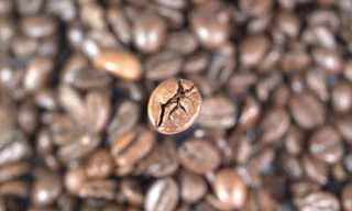 40 עובדות מרתקות על קפה!