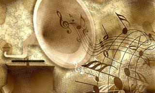 20 משיריו הגדולים של איב מונטאן