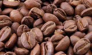 הסגולות הבריאותיות המדהימות של הקפה