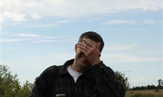6 מצבי הורות מביכים והדרכים להתמודד איתם ביעילות
