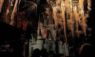 """תמונות מחגיגות העצמאות של ארה""""ב - יפהפה!"""