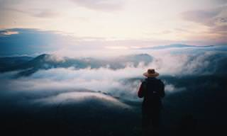 10 סרטי הטיולים והמסעות העלילתיים המומלצים ביותר