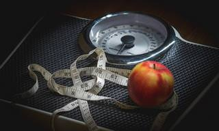 10 מאכלים שמשבשים את חילוף החומרים בגופכם