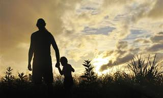 9 כללים להענשה נכונה ויעילה של ילדים, כך שלא תפגעו בביטחונם העצמי בעתיד