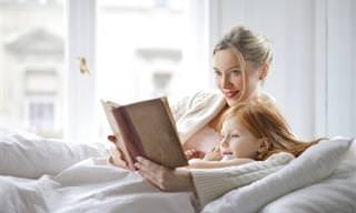 עצות מועילות שיגרמו לכם לחשוב אחרת על גידול ילדים