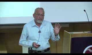 ניוון או גיוון - דברים מעניינים על סלנג בעברית