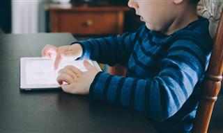 6 אפליקציות חינוכיות וחינמיות שמומלצות לילדים