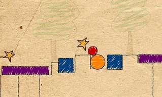 קוטף הכוכבים - אתגר אסטרטגיה