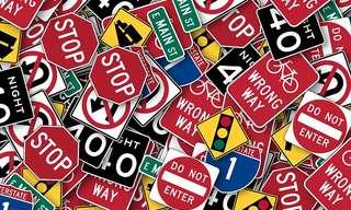 תרבות הנהיגה בישראל - זה רק נוהג ומדרדר