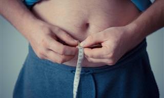 הפחמימות שיעזרו לכם לרדת במשקל