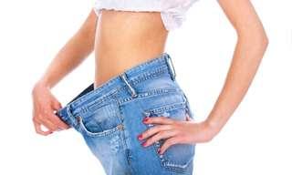 10 טיפים פשוטים לירידה במשקל