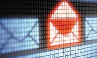 10 טיפים וטריקים לשימוש ב-Gmail