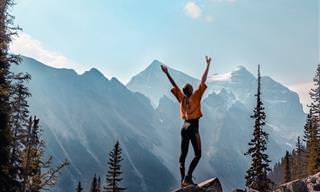 6 דרכים יעילות לשיפור תחושת המסוגלות העצמית שלכם