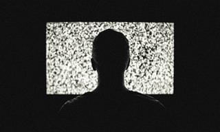 כל הסיבות לכך שהגיע הזמן לעבור לסטרימר ולשדרג את הטלוויזיה שלכם