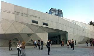 סיורים וירטואליים חינמיים ב-11 מוזיאונים מרחבי הארץ
