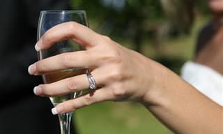 המדריך המלא לקניית טבעת האירוסין המושלמת
