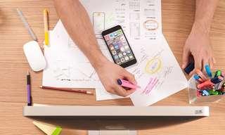 המדריך לפתרון בעיות גדולות של בעלי עסקים קטנים