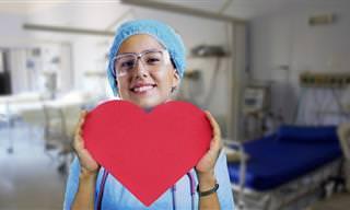 מחקר חדש חשף: הפעילות האנאירובית שתשמור על הלב שלכם