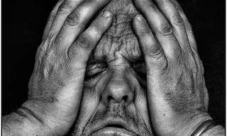 7 כאבים שאסור לכם להתעלם מהם