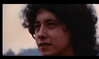 אוסף שירים של האמנים אשר השתתפו בפסטיבל וודסטוק בשנת 1969