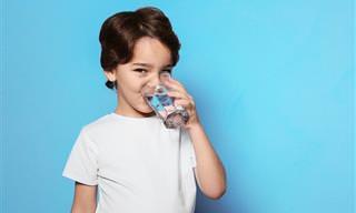 הכירו את שיטת הטיהור שתבטיח לכם מים נקיים ואיכותיים בבית