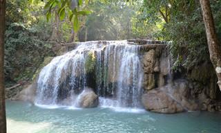 5 אטרקציות שלא כדאי לפספס בתאילנד
