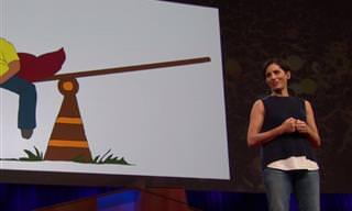הרצאה מדהימה: מה אפשר לעשות כדי למנוע אלצהיימר?
