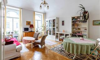 8 עיצובים מקוריים לרחבי הבית שתוכלו להכין בעצמכם