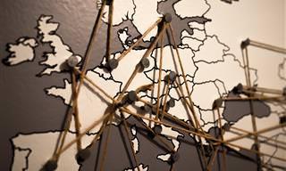 12 סיורים מודרכים ברחבי אירופה