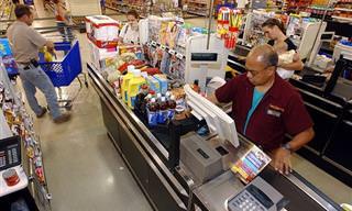 להשקיע או לחסוך? 10 מוצרי מזון וההמלצות לגביהם
