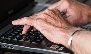 11 טיפים לשימוש קל ונוח במחשב