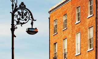יום בחיי דבלין - תמונות מדהימות!